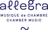 Allegra Chamber Music/The Allegra Foundation