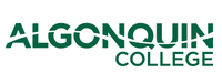 Algonquin College - Advancement
