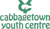 Cabbagetown Youth Centre Inc.
