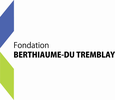 Fondation Berthiaume-Du Tremblay