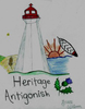 Antigonish Heritage Museum - Heritage Association of Antigonish