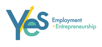 YES (YOUTH EMPLOYMENT SERVICES)