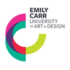 Emily Carr University of Art and Design Trust Fund