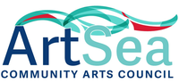 ArtSea Community Arts Council