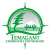 THE TEMAGAMI COMMUNITY FOUNDATION