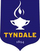 THE TYNDALE FOUNDATION