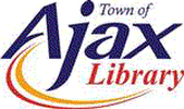AJAX PUBLIC LIBRARY BOARD