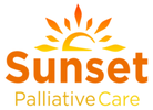 SUNSET PALLIATIVE CARE INC.