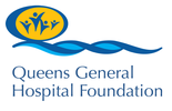 Queens General Hospital Foundation