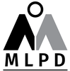 MLPD - Manitoba League of Persons with Disabilities Inc