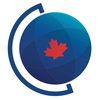 Canadian Anesthesiologists' Society International Education Foundation