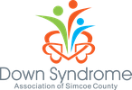 Down Syndrome Association of Simcoe County