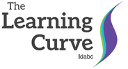 LDABC The Learning Curve