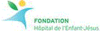 FONDATION HOPITAL DE L'ENFANT-JESUS INC. 1988