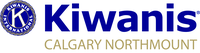NORTHMOUNT KIWANIS CLUB OF CALGARY CHARITABLE TRUST