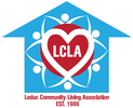 Leduc Community Living Association