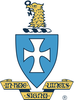 Sigma Chi Canadian Foundation