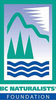 BC NATURALISTS' FOUNDATION