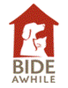 BIDE AWHILE ANIMAL SHELTER SOCIETY