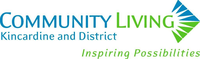 Community Living Kincardine & District
