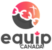 EQUIPPING CHRISTIAN WORKERS SOCIETY    Equip Canada