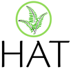 Habitat Acquisition Trust