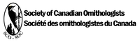 SOCIETY OF CANADIAN ORNITHOLOGISTS