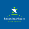 HINTON HEALTH CARE FOUNDATION