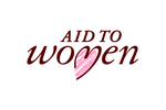 Aid to Women