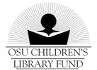 OSU CHILDREN'S LIBRARY FUND