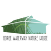 GORGE WATERWAY ACTION SOCIETY