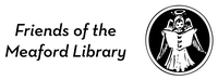 FRIENDS OF THE MEAFORD LIBRARY (FOML)