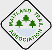 Maitland Trail Association