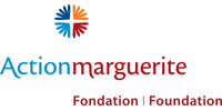FONDATION ACTIONMARGUERITE