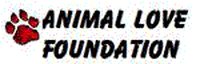 ANIMAL LOVE FOUNDATION