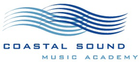 COASTAL SOUND MUSIC ACADEMY SOCIETY