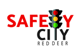 RED DEER SAFETY CITY SOCIETY