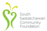 THE SOUTH SASKATCHEWAN COMMUNITY FOUNDATION INC