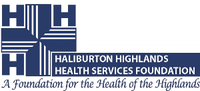 HALIBURTON HIGHLANDS HEALTH SERVICES FOUNDATION