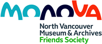 Friends of the North Vancouver Museum & Archives Society