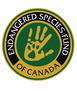 Endangered Species Fund of Canada