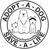 ADOPT-A-DOG SAVE-A-LIFE INC