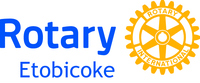 ROTARY CLUB OF ETOBICOKE CHARITABLE TRUST