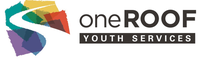 oneROOF Youth Services (KITCHENER)