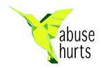 Abuse Hurts (Canadian Centre for Abuse Awareness)