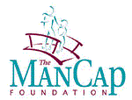 THE MANCAP FOUNDATION