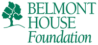 BELMONT HOUSE FOUNDATION