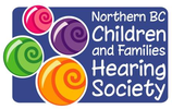 Northern BC Children and Families Hearing Society