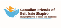 Canadian Friends of Beit Issie Shapiro