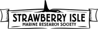 STRAWBERRY ISLE MARINE RESEARCH SOCIETY